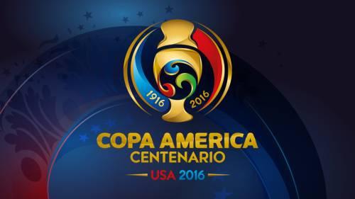 copa america 2016 fixtures