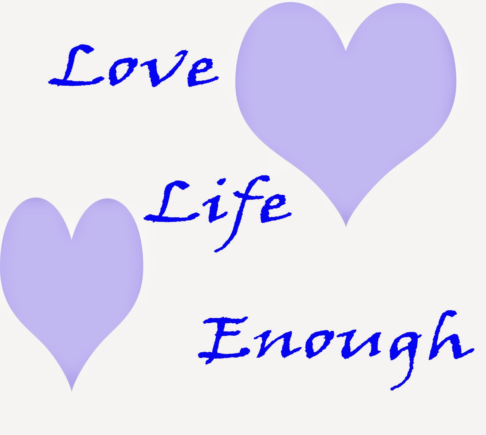 Kunals Art Gallery Love Life Enough Background Wallpaper