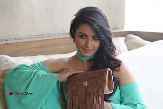 Actress Anita Hanandani Latest Poshoot for Via Bag Talk  0045.jpg