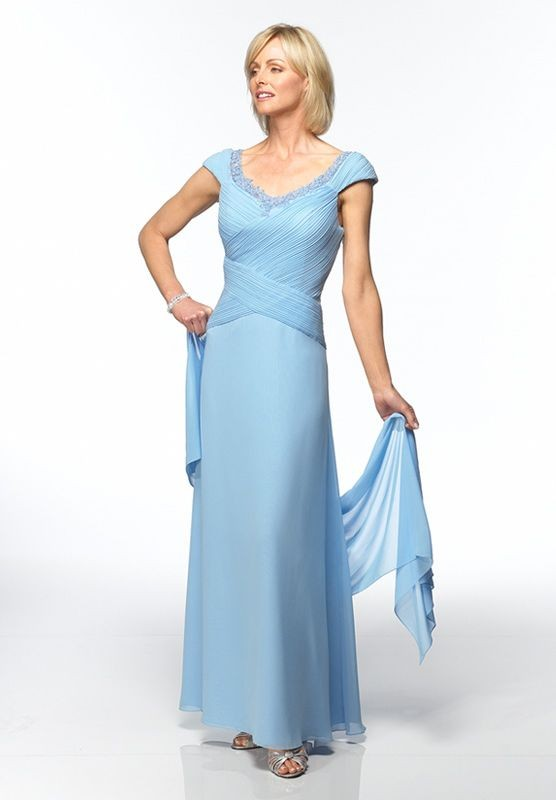 1e722eee77 http   www.whiteazalea.com mother-of-the-bride 2214-chiffon-v-neck-a -line-long-mother-of-the-bride-dress.html