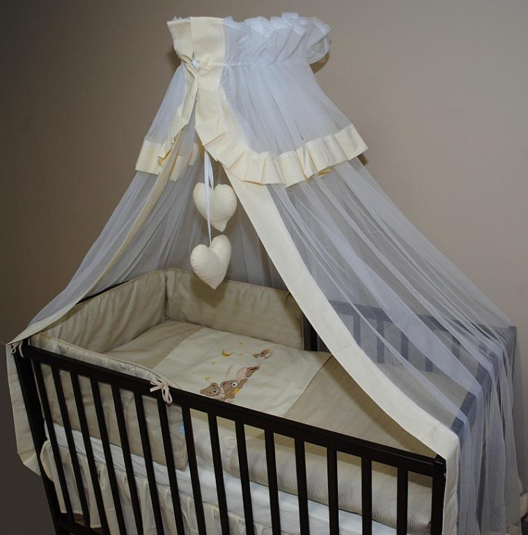 eczko dla dziecka z allegro. Black Bedroom Furniture Sets. Home Design Ideas