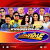It's Showtime June 22 2018 Full Episode Replay