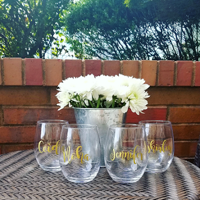 http://www.lavieenmay.com/2017/09/diy-personalized-wine-glasses.html
