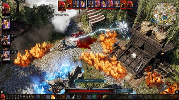 divinity-original-sin-2-pc-screenshot-www.ovagames.com-2