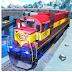 Euro Train Simulator 2018 Game Crack, Tips, Tricks & Cheat Code