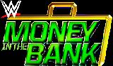 ResultadosMoney In The Bank2017 | Dom, Jun 18, 2017