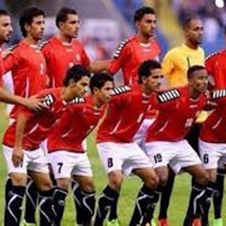 مشاهدة مباراة اليمن والإمارات بث مباشر | اليوم 20/11/2018 | مباراة ودية Yemen vs UAE Live