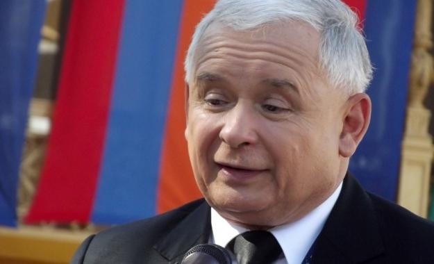 Η Πολωνία θέτει εκ νέου θέμα γερμανικών πολεμικών επανορθώσεων
