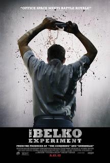 مشاهدة,فيلم,The,Belko,Experiment,2017,مترجم