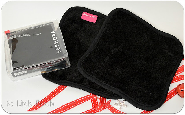 Compras Sephora USA - Make up Remover Cloths de Sephora