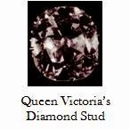 http://queensjewelvault.blogspot.com/2014/02/large-diamond-solitaire-earrings.html