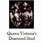 http://queensjewelvault.blogspot.com/2014/02/large-diamond-solitaire-earrings.html