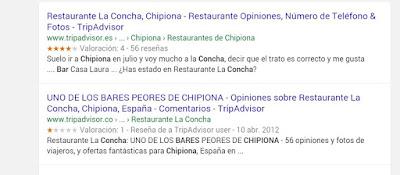 https://www.tripadvisor.es/ShowUserReviews-g652100-d1004865-r127609038-Restaurante_La_Concha-Chipiona_Costa_de_la_Luz_Andalucia.html