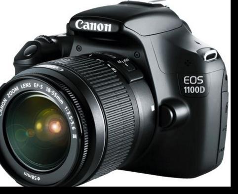 List Harga Kamera Dslr Murah Di Bawah 4 Juta Helopedia Com