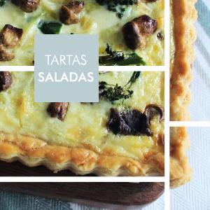 http://lasrecetasdemarichuylasmias.blogspot.com/p/recetas-tartas-saladas.html