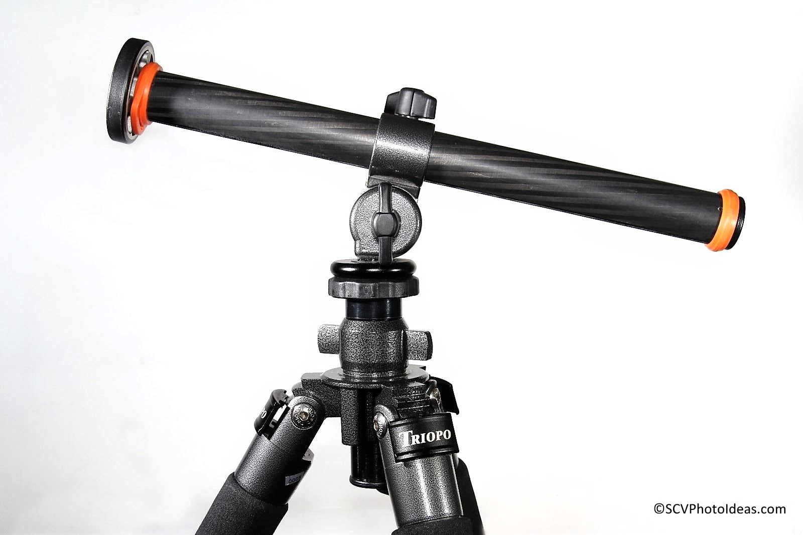 S C V Photography Ideas Triopo W8 Universal Articulated