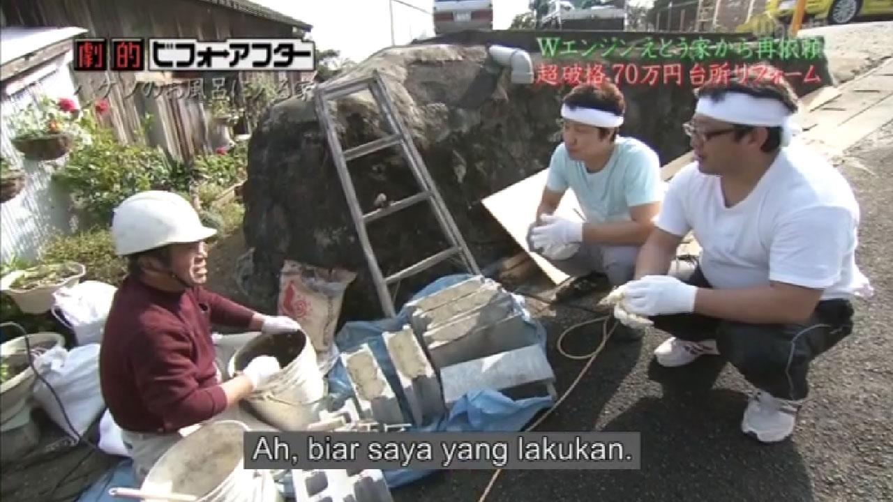 Frekuensi siaran Waku Waku Japan di satelit SES 7 Terbaru