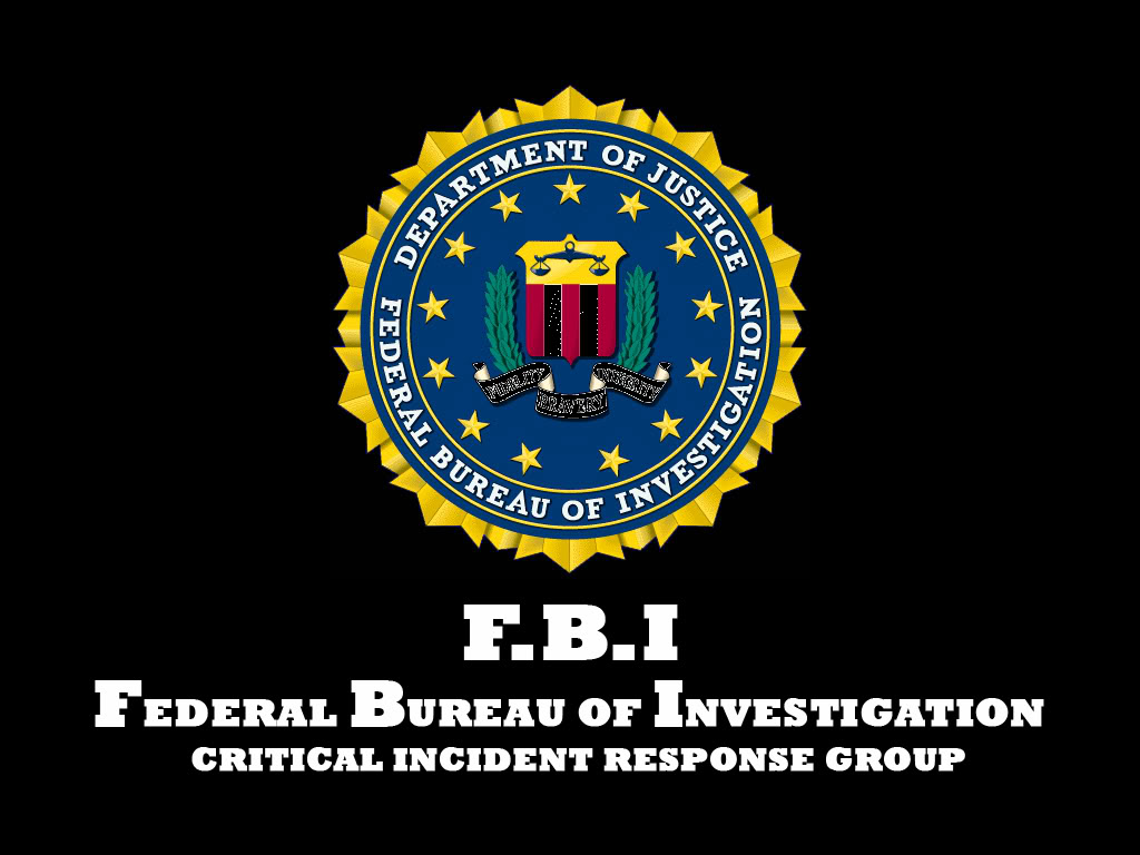 An overview of the federal bureau of investigation