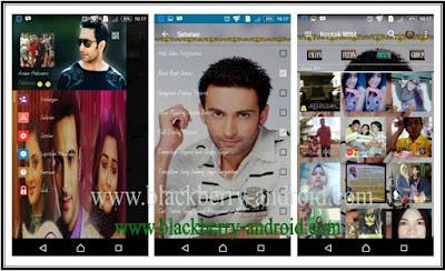 BBM MOD Tema Veer Uttaran New V.2.12.0.11 APK