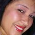 Hombre apuñala ex mujer dentro de juzgado en Esperanza