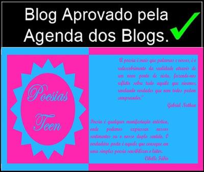 http://poesiasteen.blogspot.com.br/