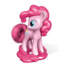 My Little Pony Surprise Egg Pinkie Pie Figure by Kinder