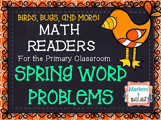 https://www.teacherspayteachers.com/Product/Spring-Word-Problem-MATH-READERS-1784664
