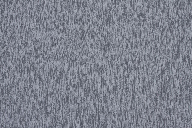 Sports Fabric Texture 4752x3168