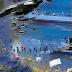 Βόμβα από Ναύαρχο Χρηστίδη! Ο επίτιμος Α/ΓΕΝ βλέπει πολεμική σύρραξη στο Καστελόριζο