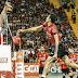 CBV anuncia transmissão de jogos da Superliga pela Internet