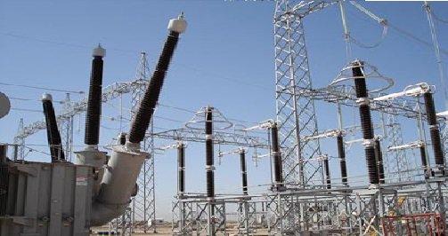 توقيع مذكرة لتنفيذ محطة تحويل كهربائية بالمدينة الصناعية في أم الزيتون بالسويداء
