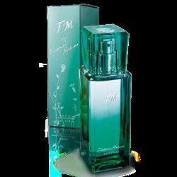 FM 146 Perfume de luxo Feminino