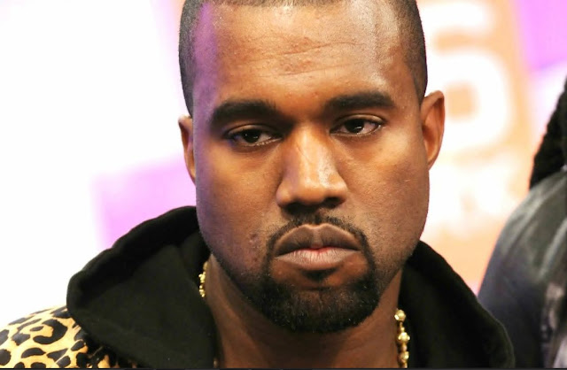 Why Kanye West Is 'Humiliated' by Kim Kardashian's Deflated Butt ?