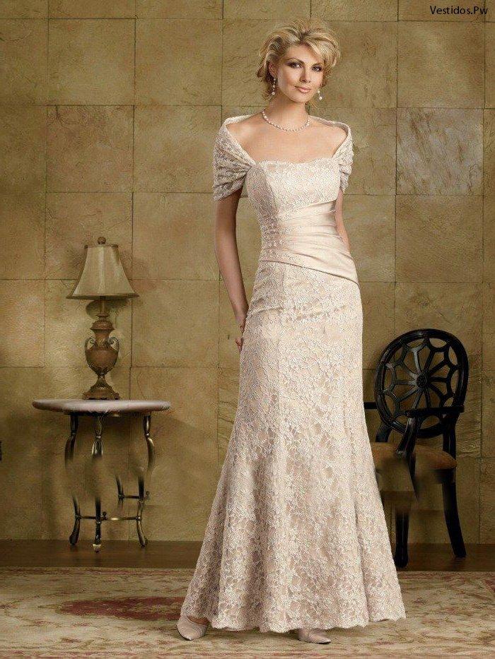62 propuestas de vestidos para señoras ¡catalogo en linea