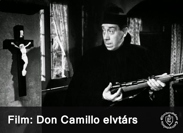 http://ellenforradalmar.blogspot.hu/2016/12/filmajanlo-don-camillo.html#more