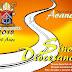 Diocese de Pesqueira prepara quarta sessão do Sínodo Diocesano