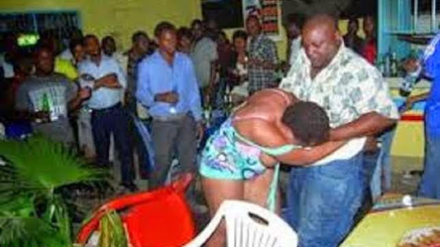Prostitutes beat up pastor in Calabar