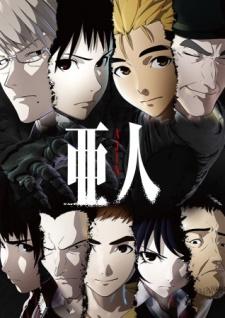 http://lovely-for-anime.blogspot.com/search/label/Ajin
