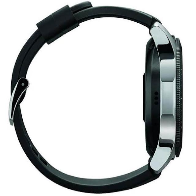 سعر ساعة سامسونج Samsung Galaxy Watch