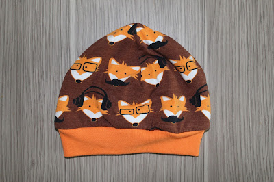 http://susis-fadensalat.blogspot.de/2015/10/fuchs-outfit_8.html