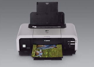 Canon PIXMA iP5200R Printer Download Softwere for Windows in addition to Mac OS X