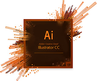 Adobe AI CC 2017