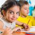 Παράταση για την υποβολή αιτήσεων στη Δράση «αρχή...ΖΩ!» -   Έκτακτο οικονομικό βοήθημα για τα παιδιά της Α' τάξης Δημοτικού