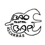 Bao-bap Teatre: 20 anys fent història (Josep Maria Corretger i Olivart)