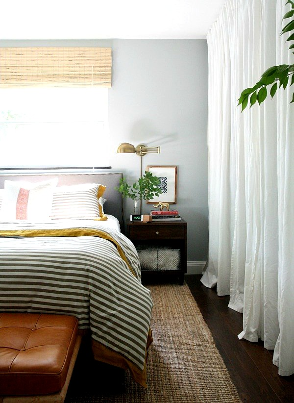 10 Decorating Ideas For Apartment Dwellers Cozy Little House