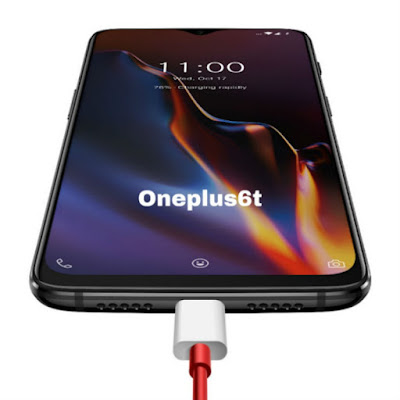https://technologyglobaltrendz.blogspot.com/2018/11/oneplus-6t-review-november-2018.html