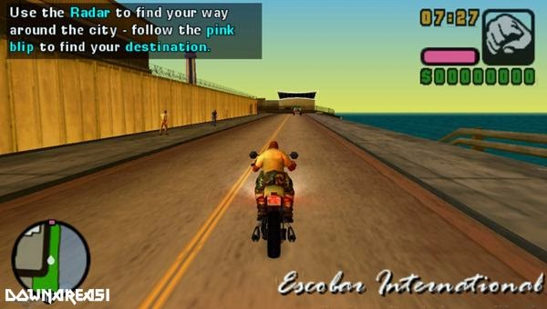Download game android: mtx mototrax psp game free download.