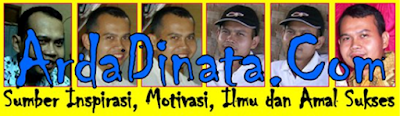 http://www.ardadinata.com/