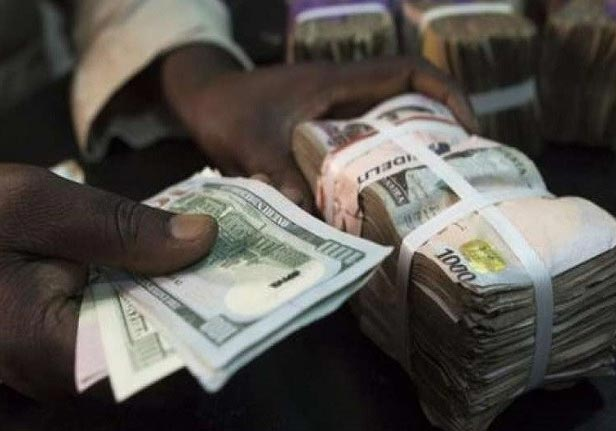 Lebanese bureau de change agent vanishes with clients' N168m in Lagos