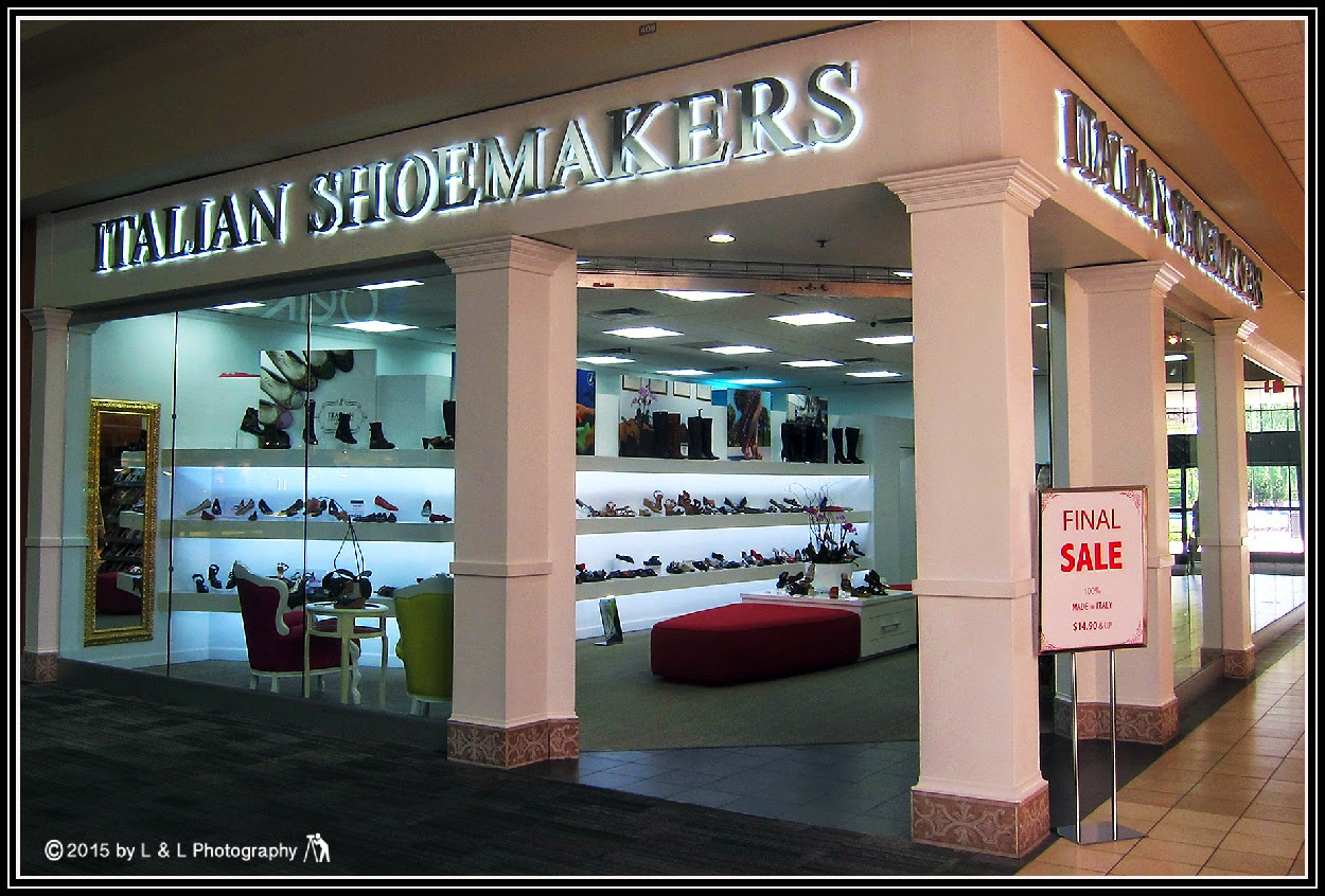 Shoe Stores In Ocala Florida